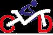 logo CDMA